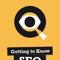 Keyword research in SEO, Getting to know SEO